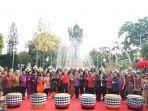 walikota-denpasar-dan-jajarannya-saat-membuka-gelaran-denpasar-festival-ke-12-tahun-2019.jpg