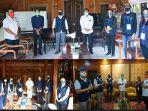 walikota-denpasar-ib-rai-dharmawijaya-mantrawakil-walikota-denpasar-ign-jaya-negara-mn.jpg