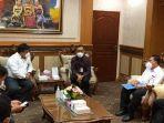 walikota-denpasar-ign-jaya-negara-bertemu-langsung-general-manager-gm-indonesia-power.jpg