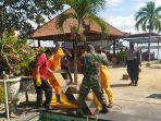 warga-di-jalan-segara-lor-nomor-20-kelurahan-tanjung-benoa-kuta-selatan-kutsel-badung-bali.jpg