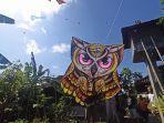 warga-mengikuti-lomba-layang-layang-dalam-acara-celepuk-kite-festival-di-desa-kesiman-petilan.jpg