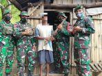 warga-perbatasan-ri-republik-demokratik-timor-leste-rdtl-serahkan-senjata-rakitan.jpg