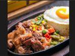 waroeng-steak-shake-yang-menjadi-salah-satu-restoran-steak-lokal-terbesar-di-indonesia.jpg