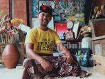 wawancara-khusus-ketua-trash-hero-indonesia-wayan-aksara.jpg