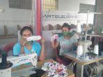 wbp-lapas-perempuan-denpasar-tengah-memproduksi-masker-non-medis.jpg