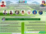 webinar-strategi-mewujudkan-sektor-pertanian-sebagai-pondasi-pembangunan-struktur-ekonomi-bali.jpg