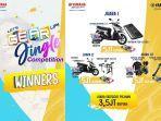 winner-lets-gear-up-jingle-competition.jpg