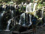 wisata-alam-banyu-wana-amertha-di-balik-hutan-desa-wanagiri_20180707_132441.jpg