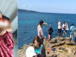 wisatawan-asal-china-li-huiling-tewas-terseret-ombak.jpg