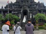 wisatawan-berkunjung-di-monumen-bajra-sandhi-denpasar-bali.jpg