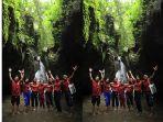 wisatawan-menikmati-berwisata-di-desa-taro-kecamatan-tegalalang-gianyar-bali.jpg