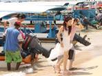 wisatawan-usai-mengunjungi-pulau-penyu-di-tanjung-benoa-bali_20150817_141605.jpg