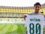 witan-sulaeman-98.jpg