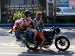 wna-rusia-bersama-anak-dan-istrinya-terpaksa-harus-dipulangkan-ke-kantor-konsulat-rusia-di-bali.jpg