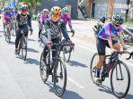 women-cycling-community-bersepeda-jakarta-bali.jpg