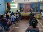 workshop-bertajuk-desa-melek-digital-di-desa-pandak-gede-tabanan-bali-kamis-2752021.jpg