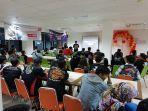 workshop-digital-dan-jurnalistik-bagi-honda-community.jpg