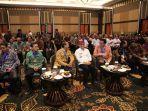 workshop-ditjen-bimas-hindu-anas-kemajuan-banyuwangi-berkat-kerukunan-umat-beragama.jpg