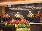 workshop-kemlu-indonesia-dengan-belanda-dan-nega-negara-pasifik-tentang-perubahan-iklim.jpg
