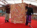 workshop-melukis-wayang-kamasan-pkb-2019.jpg