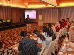 workshop-perubahan-iklim-di-banyuwangi.jpg