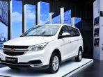 wuling-cortez-ct-type-s.jpg