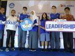 xl-axiata-youth-leadership-camp-xylc-2019.jpg