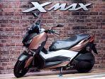 xmax_20170526_120130.jpg