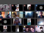 yakeba-menggelar-focus-grup-discussion-fgd-melalui-media-virtual.jpg