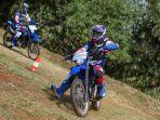 yamaha-riding-academy-yra-offroad.jpg
