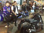 yamaha-xsr-155-produk-teranyar-pt-yamaha-indonesia-motor-mfg-yimm.jpg
