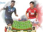 yangon-united-vs-bali-united_20180411_084101.jpg