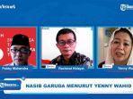 yenny-wahid-saat-diskusi-bersama-redaksi-tribunnews.jpg