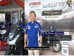 yoshihiro-hidaka-direktur-yamaha-motor.jpg