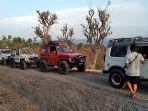 yukara-adventure-saat-menjelajahi-jalan-seraya-timur-menuju-pantai-amed.jpg