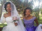 zanele-dan-jamie-menikah_20180508_121150.jpg