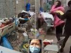 zhang-zan-40-wartawan-warga-china-yang-mengunggah-laporan-virus-corona.jpg