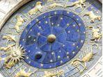 zodiak-besok-taurus.jpg