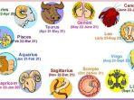zodiak-hari-ini-kamis-1432019-bagaimana-dengan-peruntunganmu-hari-ini.jpg