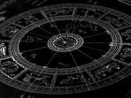 zodiak_20170103_144951.jpg
