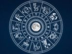 zodiak_20180224_104550.jpg