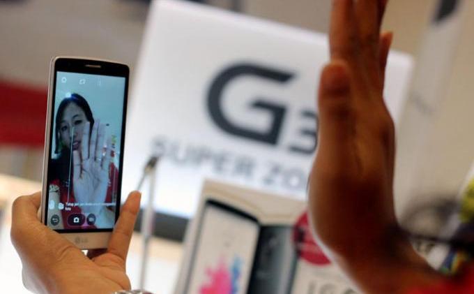 Kamera LG G3 Beat Dibekali Delapan Titik Fokus - 4.jpg