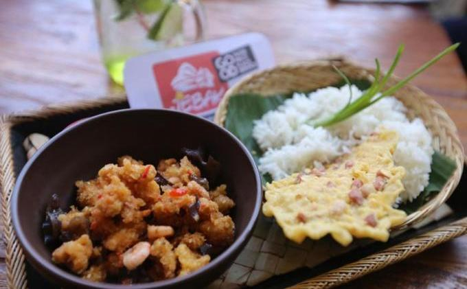 Jejak Bali Kuliner Resto Jadi Pilihan Semua Lapisan - 21040806_ANDRI07_JEBAK.jpg