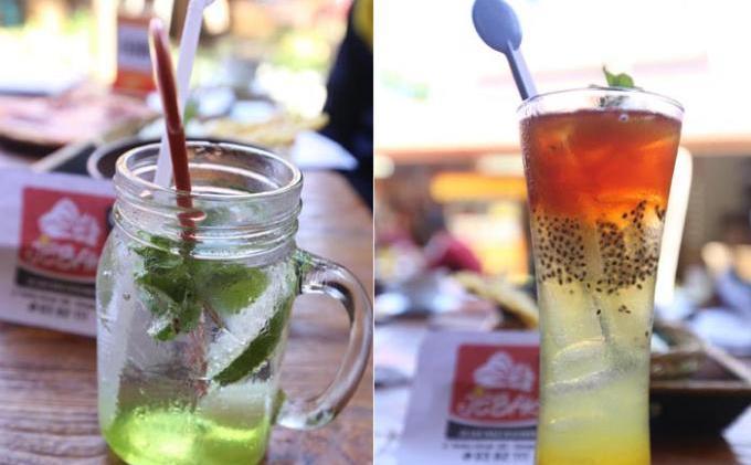Jejak Bali Kuliner Resto Jadi Pilihan Semua Lapisan - Untitled-1_copy.jpg
