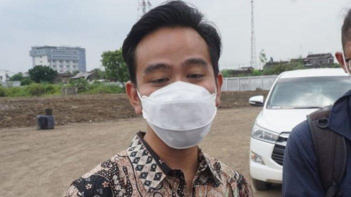Guru di Solo Kepergok Selingkuhi Suami Orang, Nasibnya Miris di Tangan Putra Jokowi: Ini Peringatan!