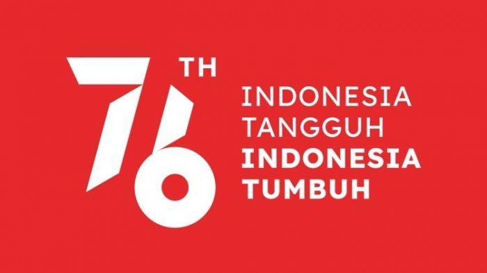 Tinggal Klik, Ini Link Download Logo HUT Ke-76 Republik Indonesia dan Beserta Panduan Penggunaannya