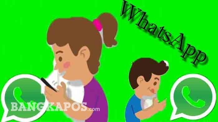 Tips WhatsApp, Satu Akun WhatsApp Bakal Nyambung ke 4 Perangkat Tanpa Internet