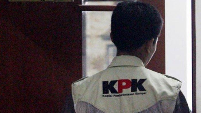 Disangka Penculik, 3 Penyidik KPK Dikepung Warga saat Nyamar Melakukan Penyelidikan di Jember