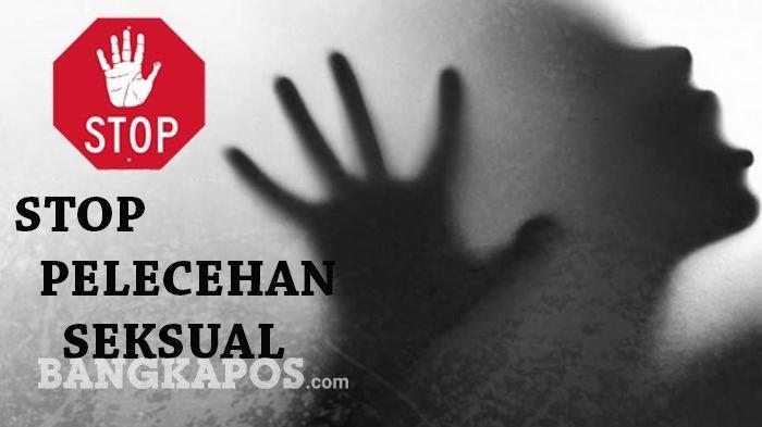 Viral di Facebook, Polsek Simpang Katis Buru Pelaku Pemerkosaan ABG di Desa Teru