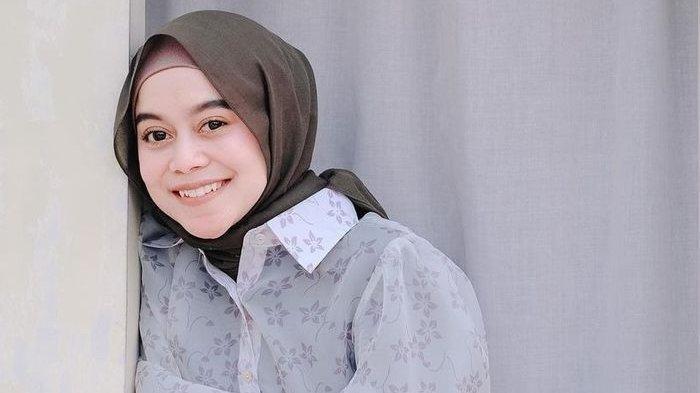 Ini Alasan Lesty Kejora Sebut Suara Siti Badriah Terjelek di Antara 4 Pedangdut Cantik Lainnya